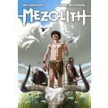 MEZOLITH 1