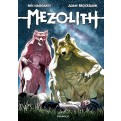 MEZOLITH 2