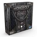 MONOPOLY GAME OF THRONES (HASBRO)