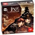 MR.JACK - POCKET