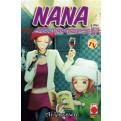 NANA COLLECTION 17