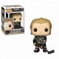 NHL - POP FUNKO VINYL FIGURE 40 WILLIAM KARLSSON 9CM - VEGAS GOLDEN KNIGHTS