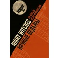 NIGHT WITCHES - MANUALE BASE