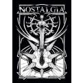 NOSTALGIA: LA FLOTTA NOMADE