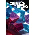 OBLIVION SONG VOL 4 CARTONATO