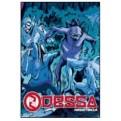 ODESSA 22 - RESISTENZA 4