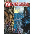 ODESSA 23 - RESISTENZA 5 - PRIMA DELLA FINE