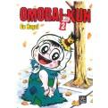 OMORAI-KUN 2 (DI 3)