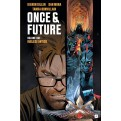 ONCE & FUTURE 2