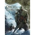 ORCHI E GOBLIN 2 - GRI'IM / SA'AR