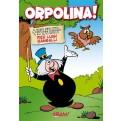 ORPOLINA!