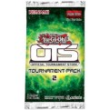OTS TOURNAMENT PACK 2 - 100 BUSTE