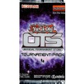 OTS TOURNAMENT PACK 4 - 100 BUSTE