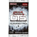 OTS TOURNAMENT PACK 5 - 100 BUSTE