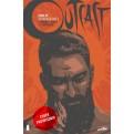 OUTCAST: IL REIETTO 24 - LA FUSIONE PARTE 3 - COVER A