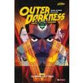 OUTER DARKNESS 2 - IL SUONO DELL'ODIO