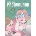 PADOVALAND