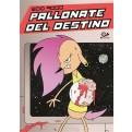 PALLONATE DEL DESTINO