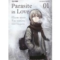 PARASITE IN LOVE 1