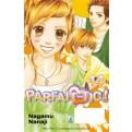 PARFAIT TIC 14