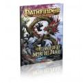 PATHFINDER: ATLANTE DEGLI IMPERI DEL DRAGO