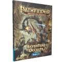 PATHFINDER: AVVENTURE OCCULTE