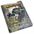 PATHFINDER: BESTIARIO - RISTAMPA