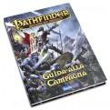 PATHFINDER: GUIDA ALLA CAMPAGNA