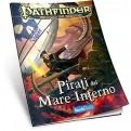 PATHFINDER: PIRATI DEL MARE INTERNO
