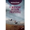 PERDIGIORNO 1 - IL MERCATINO DEI SOGNI, CANTI DI MEZZANOTTE E...
