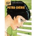 PETRA CHERIE