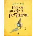 PICCOLE STORIE DI PERIFERIA