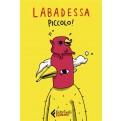 PICCOLO! - LABADESSA