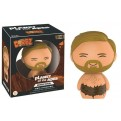 PLANET OF THE APES DORBZ - 328 GEORGE TAYLOR
