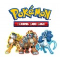 POKEMON - LEGENDS OF JOHTO GX COLLECTION - ENG