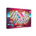 POKEMON - PORYGON-Z GX BOX - ITA
