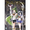 PRETTY GUARDIAN SAILOR MOON ETERNAL EDITION 7