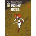PRIME ROSE 1 (JPOP)
