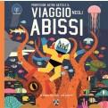 PROFESSOR ASTRO GATTO E IL VIAGGIO NEGLI ABISSI