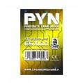 PYN - 100 BUSTINE PER GIOCHI DA TAVOLO - 65X100MM