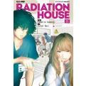 RADIATION HOUSE 9