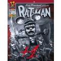 RAT-MAN COLLECTION 63