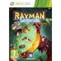 RAYMAN LEGENDS ITA XBOXONE