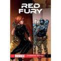RED FURY 1