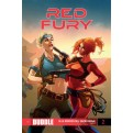 RED FURY 2
