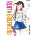 RENT-A-GIRLFRIEND 1