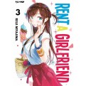 RENT-A-GIRLFRIEND 3
