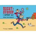 ROCKY & HUDSON. I COWBOY GAY