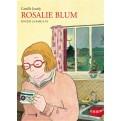 ROSALIE BLUM 3 - FINCHE' LA BARCA VA