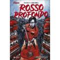 ROSSO PROFONDO 1 - L'UOMO DIMENTICATO